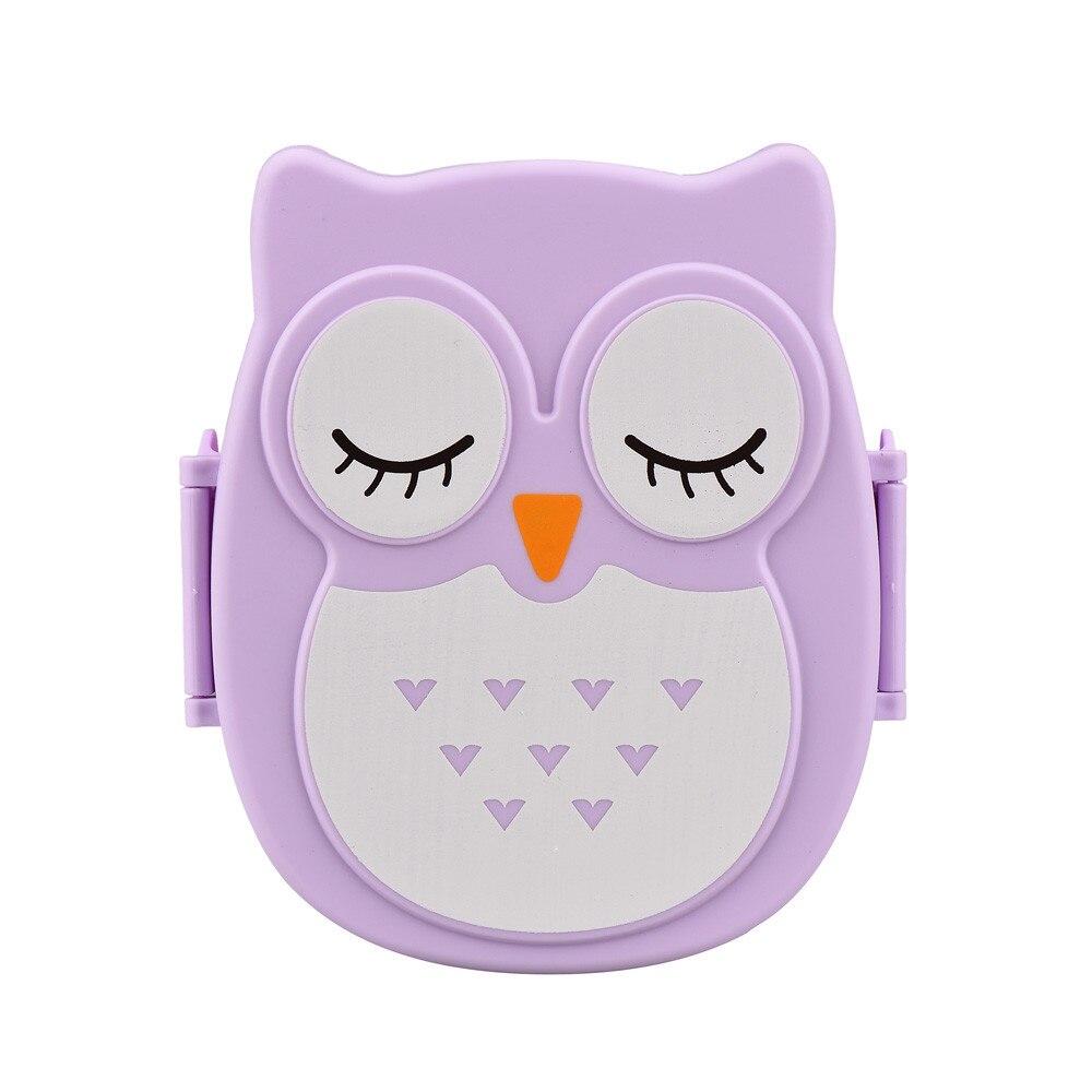 owl kitchen set promotion-shop for promotional owl kitchen set on