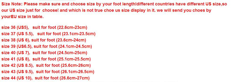 ShowMyHot Brand Men Formal Shoes Men Oxford Dress Shoes Round Toe Business Classic Sapatos homme Gentleman Wedding Shoes