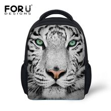 3c442f3547d1 Popular Tiger Head Backpack-Buy Cheap Tiger Head Backpack lots from ...