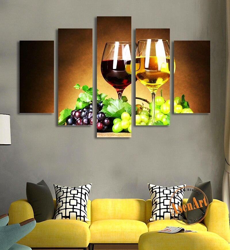 mur de verre art-achetez des lots à petit prix mur de verre art en ... - Peinture Sur Toile Pour Cuisine