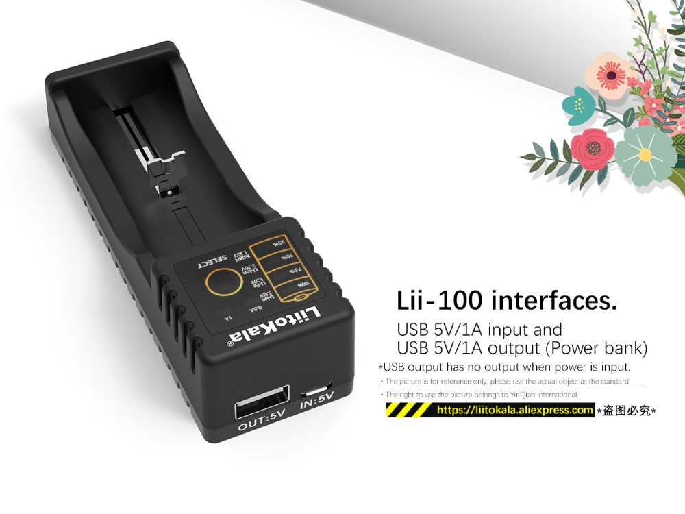 Lii-100.45-A