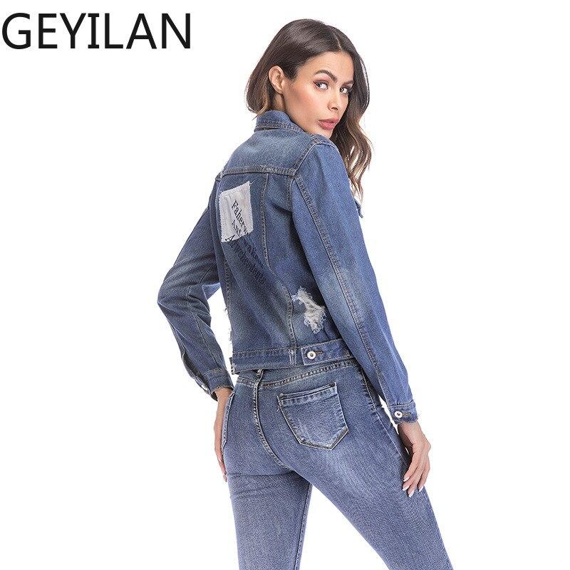 7eb6cb1c7ee GEYILAN-nueva-chaqueta-vaquera-bordada-con-letras-cortas-y-chaquetas -de-mezclilla-de-moda-para-mujer.jpg