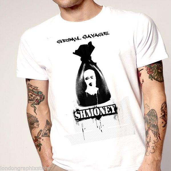 Bobby Shmurda t shirt c24f0f499d7