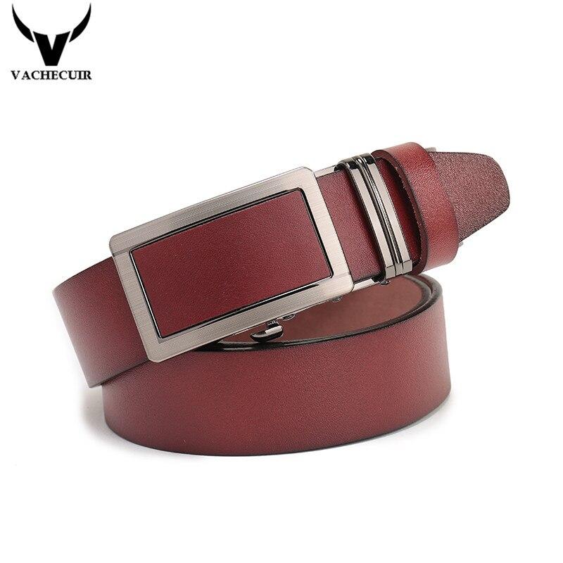 ddab3d94a New Arrival Belt for Men Fashion Men Leather Belt Male Strap Waistband for  Men 2017 Men Genuine Leather Belt LJ002.