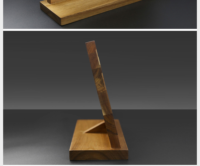 Knife Stand15