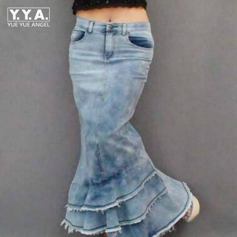 Юбки оптом модные
