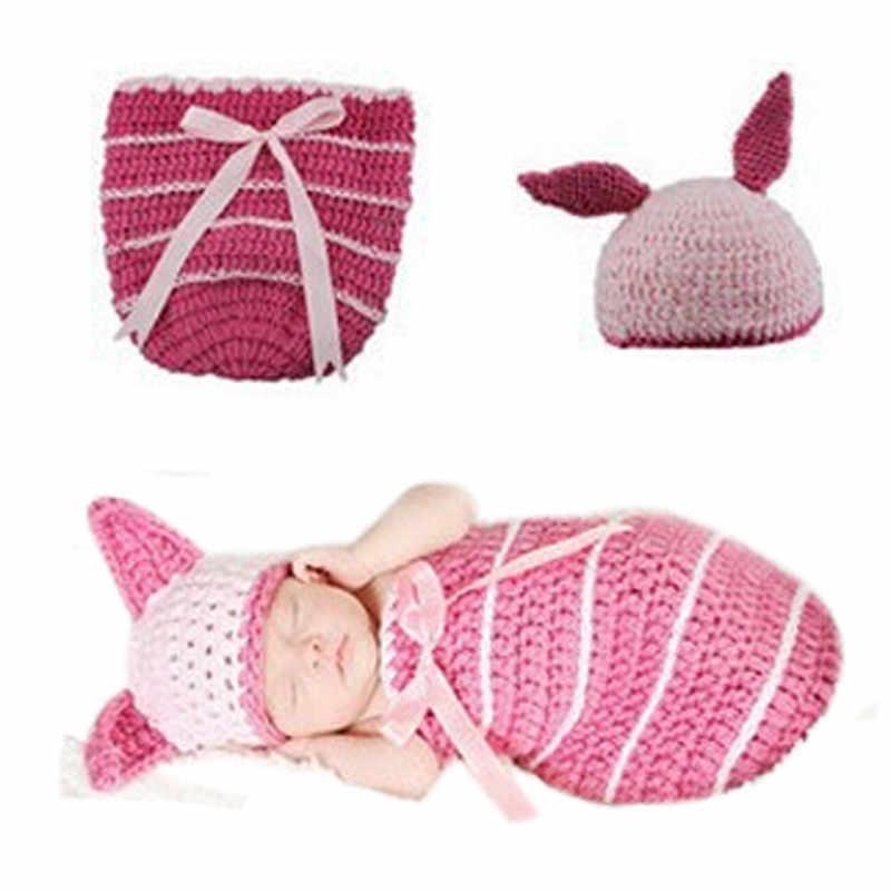 Detalle Comentarios Preguntas sobre Los bebés recién nacidos bolsa ...