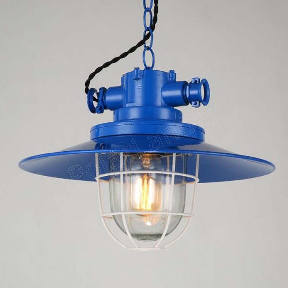 Acquista all'ingrosso Online bagno di cristallo lampadari da ...