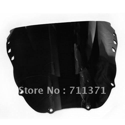 ᗕCBR900RR 919 98-99 лобовое стекло черный для Honda ...