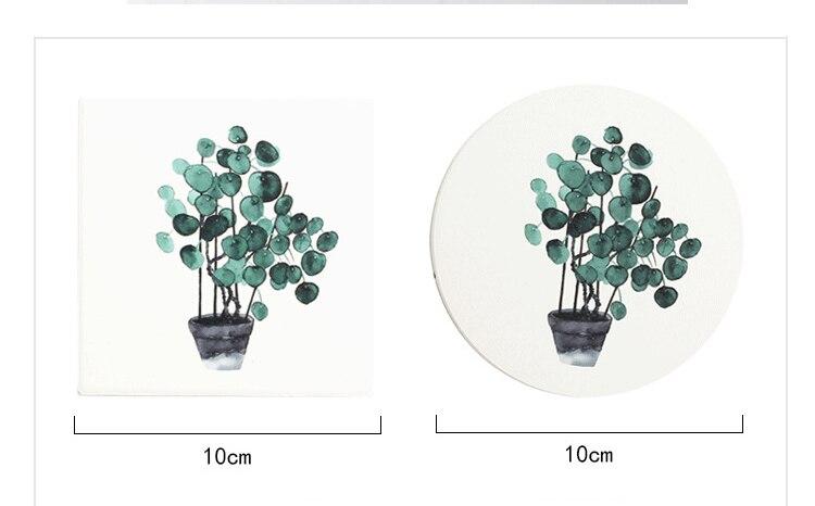 Ceramic-Stone-Coasters_03