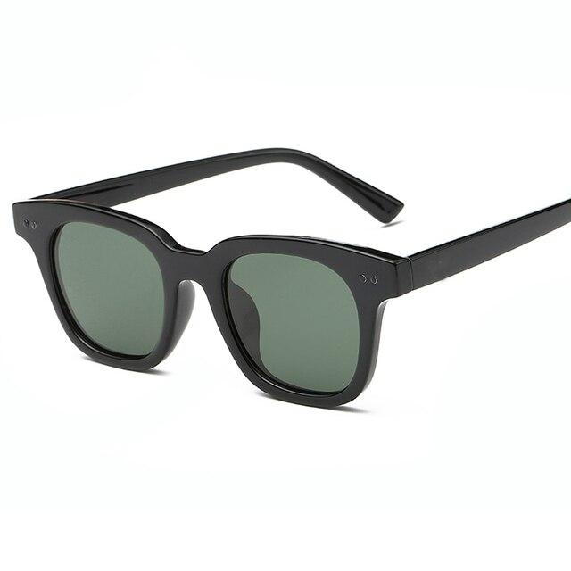 6a065dbdc Driving Glasses For Fishing Lunette De Vue Femme Oculos Masculino De Sol  Unique Sunglasses Eyewear Lunetas Okuliare Brillen Men