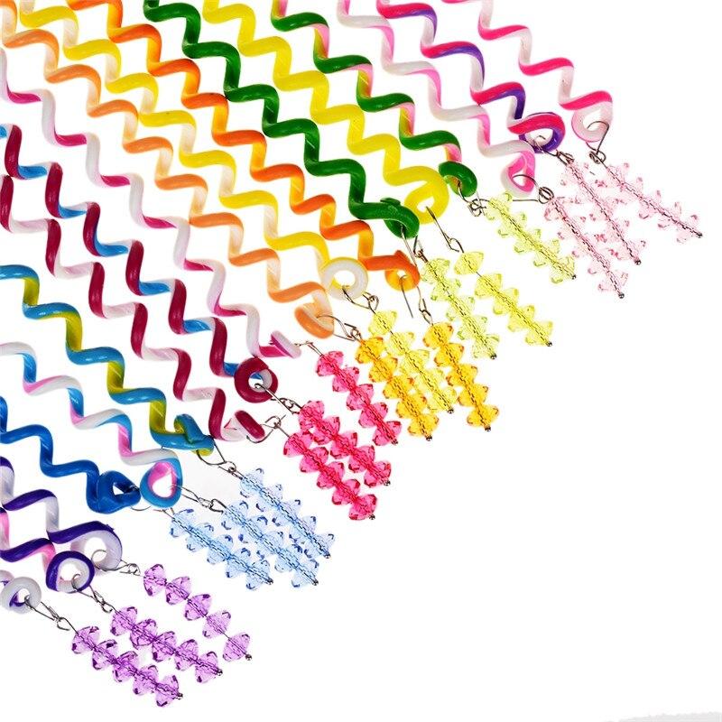 Wire Braider - Dolgular.com