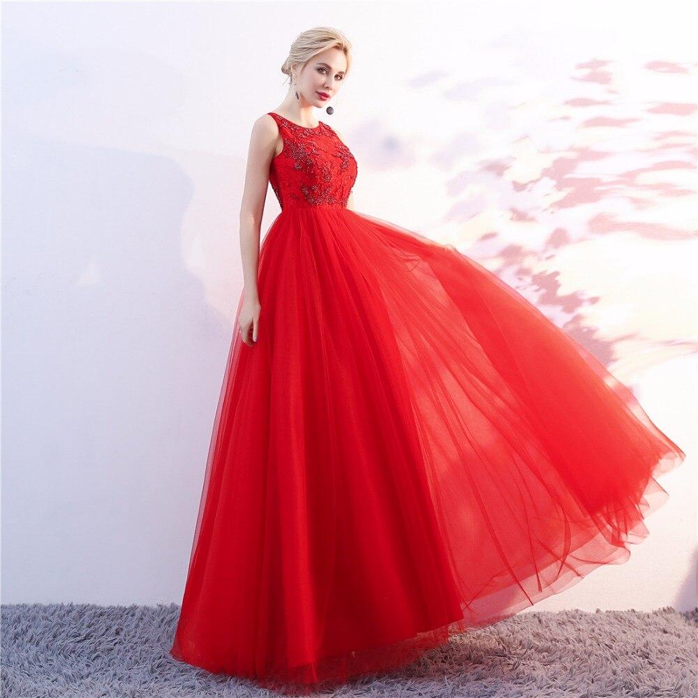 Πραγματική εικόνα μια γραμμή μακρύ - Ειδικές φορέματα περίπτωσης - Φωτογραφία 3