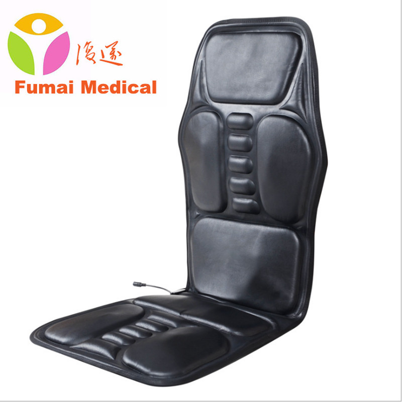 Household foldable Massage Mattress Heating Vibrating Head Neck Leg Massager Bed Cushion Massage Therapy Mat Car Massage MatHousehold foldable Massage Mattress Heating Vibrating Head Neck Leg Massager Bed Cushion Massage Therapy Mat Car Massage Mat