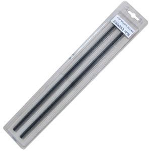 "Image 1 - 12 ""hss espessura plaina faca 305x8x2mm lâmina de plaina madeira para makita 2012 2012nb & proprietários casa"
