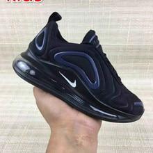 Ball Chaussures Répertoire Et Basket De SneakersSports Loisirs HID2E9YW