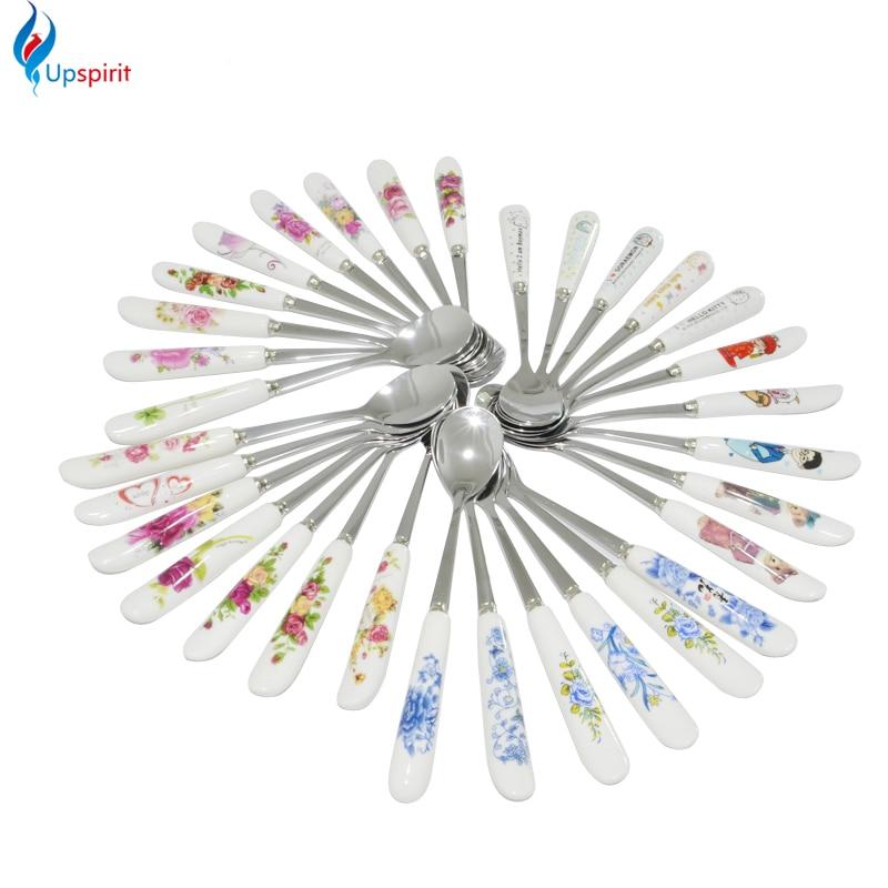 w wholesale long spoon