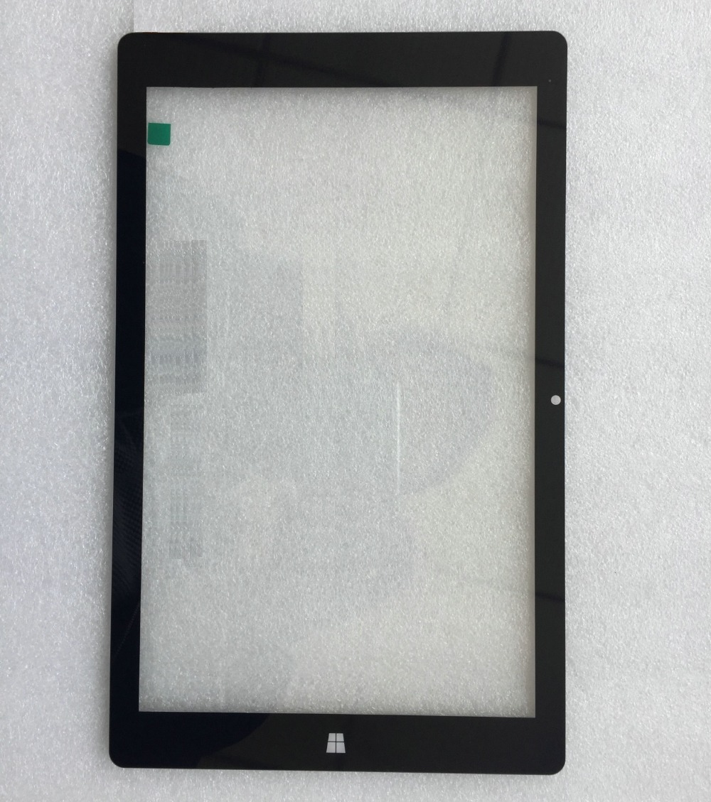 10,1 inch Touch Screen Für Prestigio MultiPad Visconte V PMP1012TERD PMP1012TE3GRD PMP1012 Tablet Touch Digitizer Glas Sensor