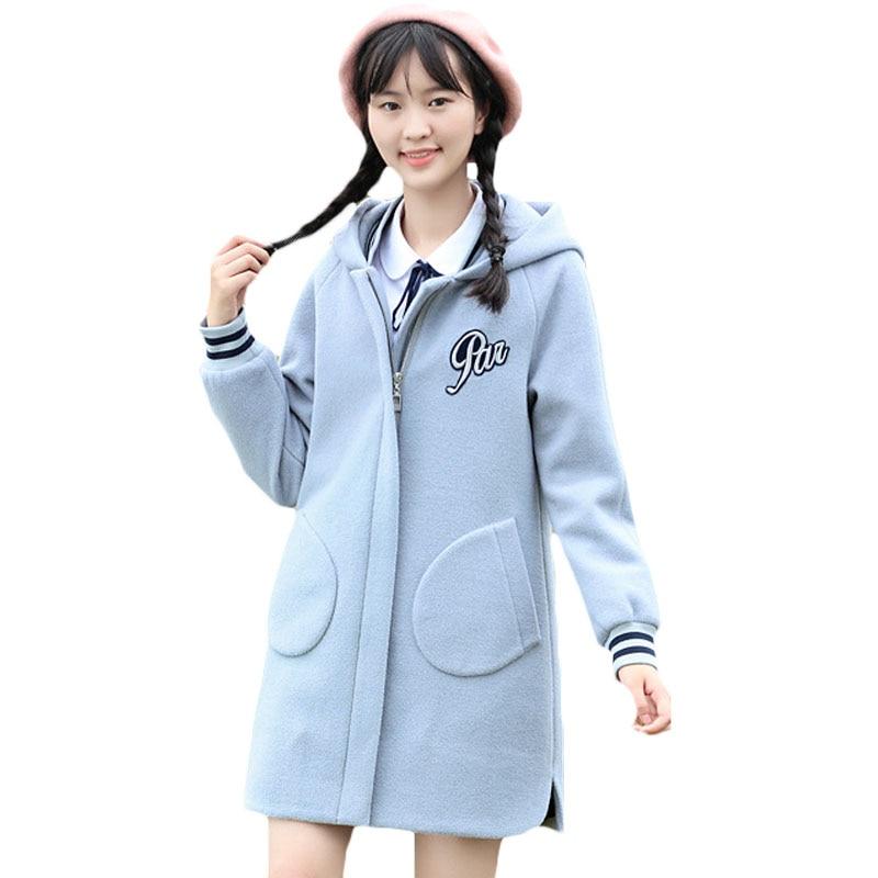 Popular Juniors Winter Coats-Buy Cheap Juniors Winter Coats lots ...