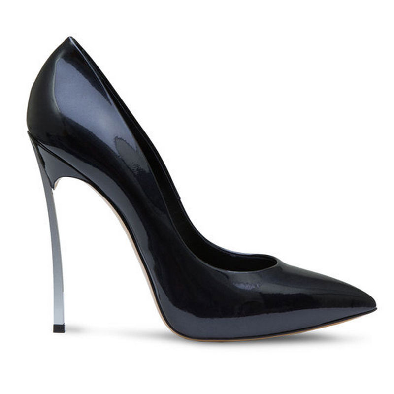 Online Get Cheap Patent Black Heels -Aliexpress.com | Alibaba Group