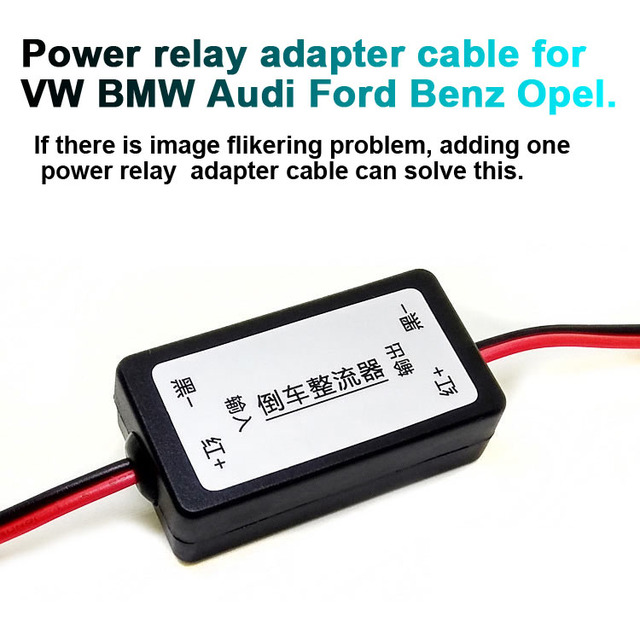 US $15.0 |Car power Relay adapter For Universal BMW BENZ Automotive on bmw radio, bmw k motorcycle wiring, bmw oil filter, ford 7 3 injector harness, bmw engine harness, e30 temp sensor harness, bmw 740 transmission harness, bmw 328 front wiring, bmw harness to pioneer, bmw relays, ignition coil harness, bmw water pump, bmw heater core, bmw 528i wire harness replacement, bmw e46 stereo wiring diagram, bmw blower motor, bmw fuses, chevy 6 5 glow plug harness, bmw wiring kit, cover for wire harness,
