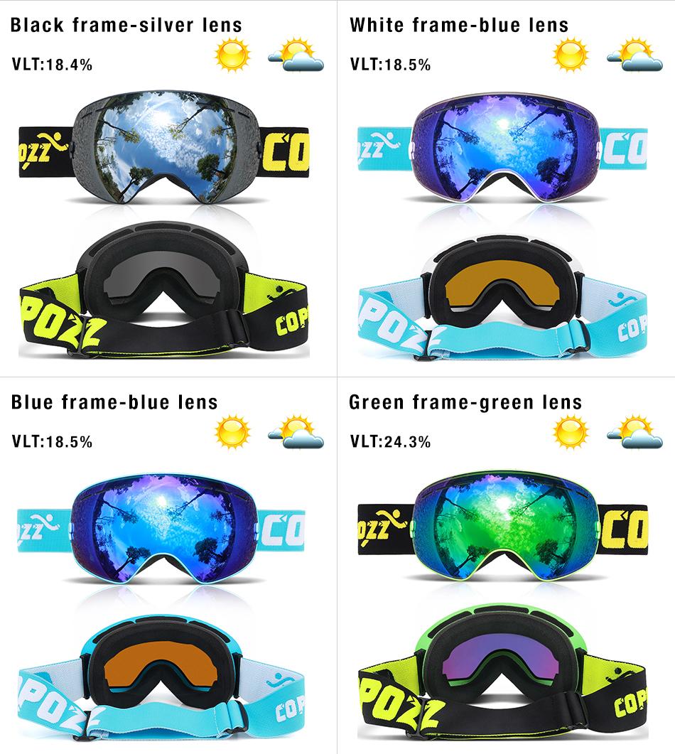 ski goggles_11