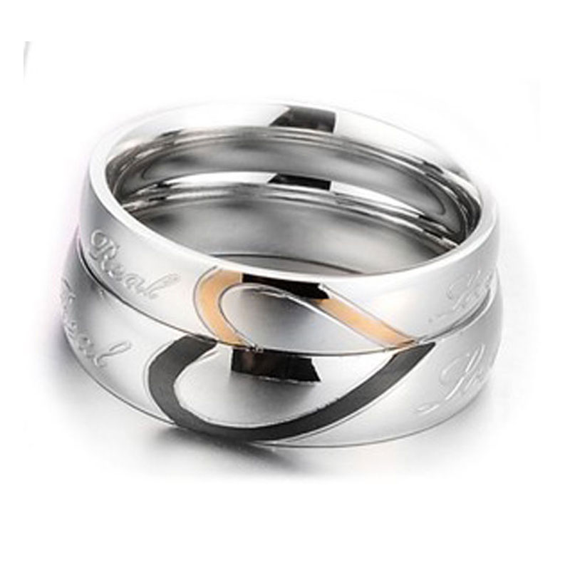 popular puzzle wedding bands buy cheap puzzle wedding