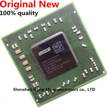 100% Nouveau AM6410ITJ44JB AM6410IT BGA Chipset