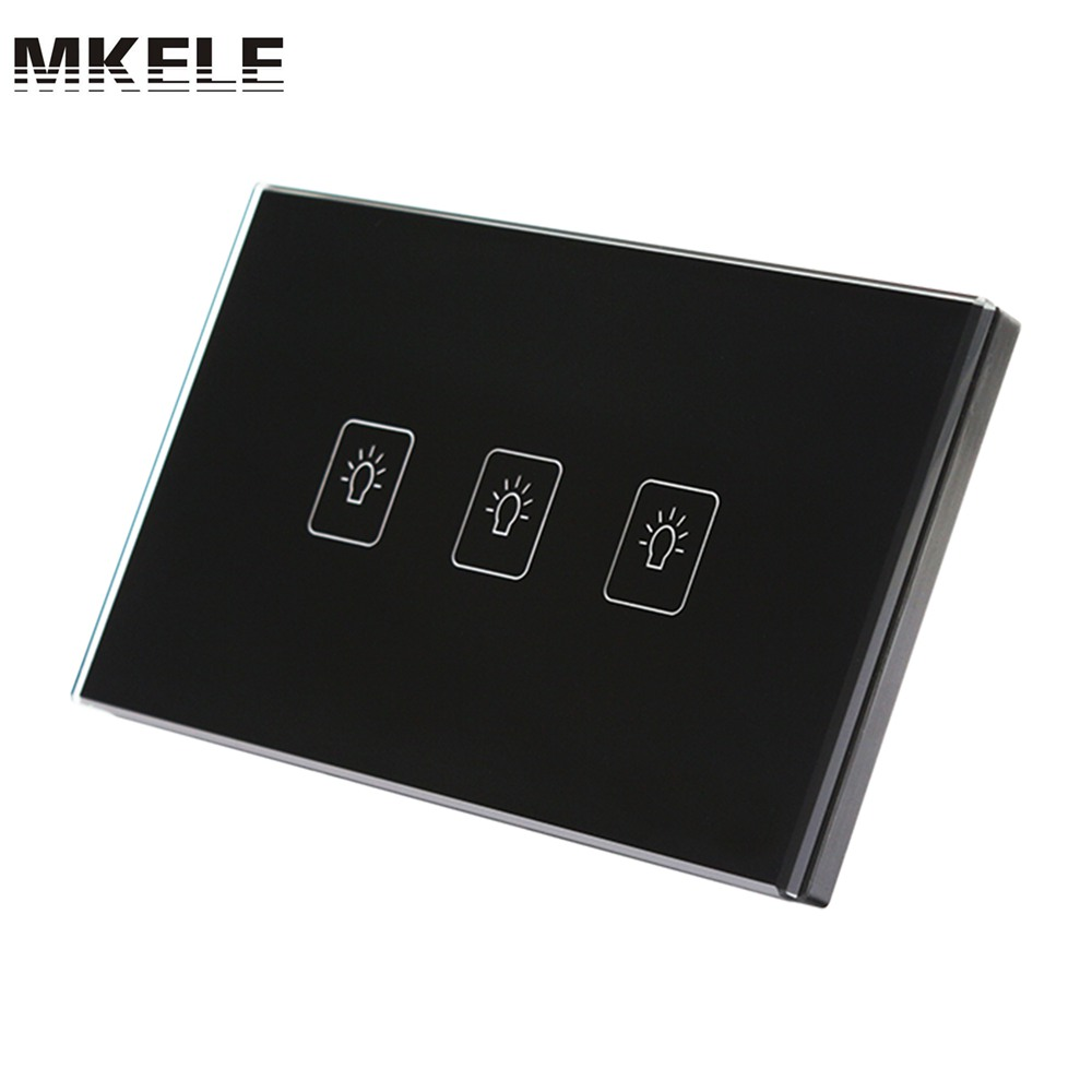 Touch Switch For Lamp Popular Touch Switch Lamp Buy Cheap Touch Switch Lamp Lots From