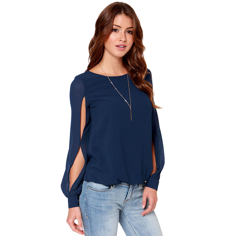 Top 20 Best Laptops Picture - More Detailed Picture About Off Shoulder Sexy Tops For -7909