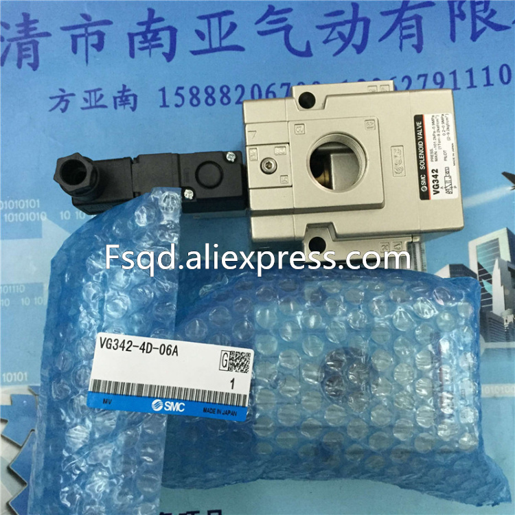 VG342R-5G-10A SMC solenoid valve electromagnetic valve pneumatic component VG342 series festoon 38mm 0 54w 59lm 3x5050 smd led warm white light car reading tail door lamp 2 pcs