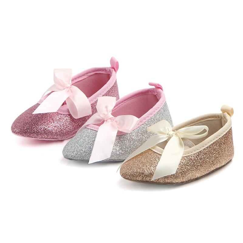 a3871b4d43ddf Angel babyshoe Newborn Girls First Walkers Shoes Angel babyshoes Newborn  Girls First Walkers Shoes Baby Girls Shoes Mary Jane
