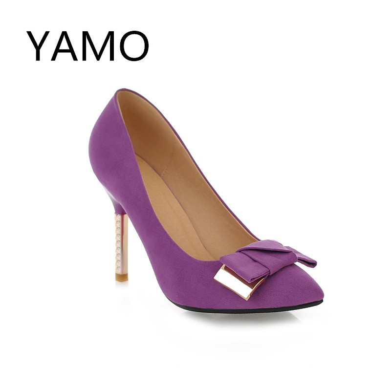 Popular Purple Heels-Buy Cheap Purple Heels lots from China Purple