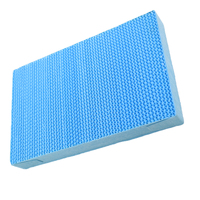 1 pcs Air Purifier Parts AC4155 Air humidifier filter for Philips AC4080 AC4081 Purifier filters free shipping