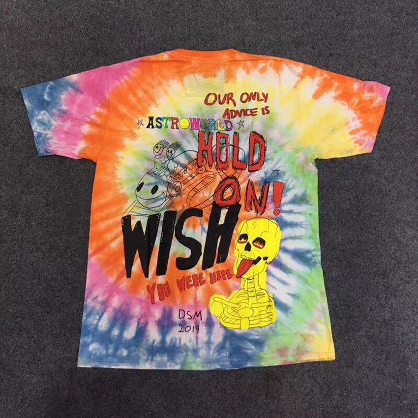 top 10 tie dye shirts wholesale ideas and get free shipping