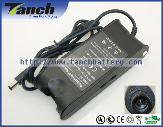 Laptop ac adapters voor DELL Latitude E5530 Precision M4300 E6220 XPS - Notebook accessoires