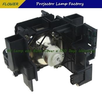 610 347 5158/POA-LMP137  For Sanyo LC-XL100, PLC-XM100, PLC-XM100L,PLC-WM4500L LC-XL100L, LC-XL100A цена 2017