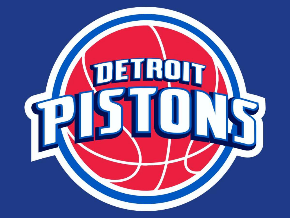 US $6 89 |FREE SHIPPING Detroit Pistons Flag 3ft x 5ft Polyester N*BA  Detroit Pistons Banner Custom flag-in Flags, Banners & Accessories from  Home &