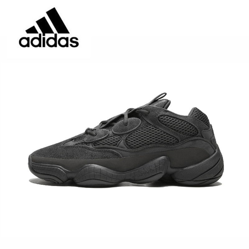 Fontanero Mareo Perseo  adidas yeezy 500 aliexpress Shop Clothing & Shoes Online