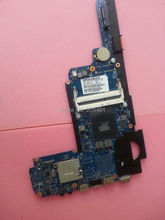 For HP Laptop Motherboard Mainboard 636945-001 Tested ok