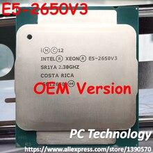 Intel I5 4570S 2.9GHz LGA 1150 22nm 65W SR14J quad core Desktop CPU Processor