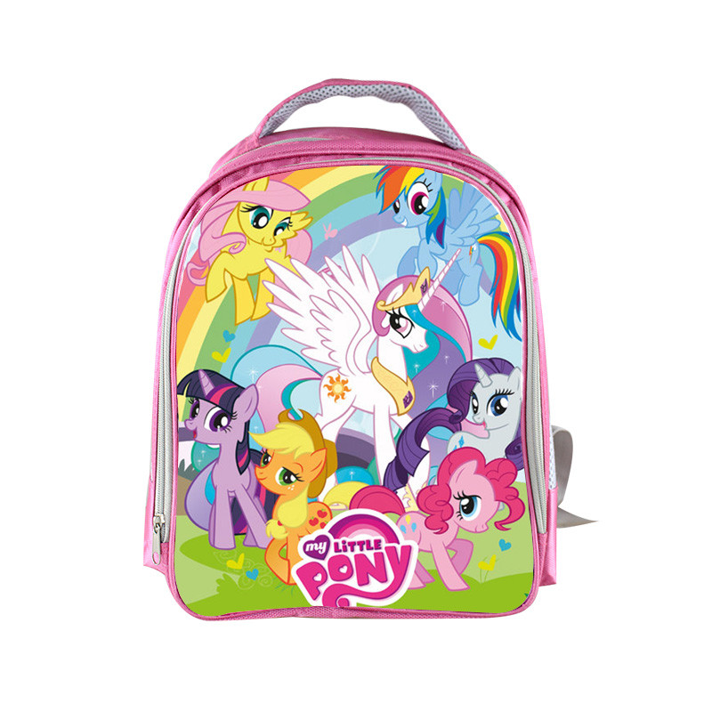 essay on my school bag for kids Overloaded school bags that are up to double the size of those rich kids of beverly hills star dorothy wang almost spills out 'my happiest moments.