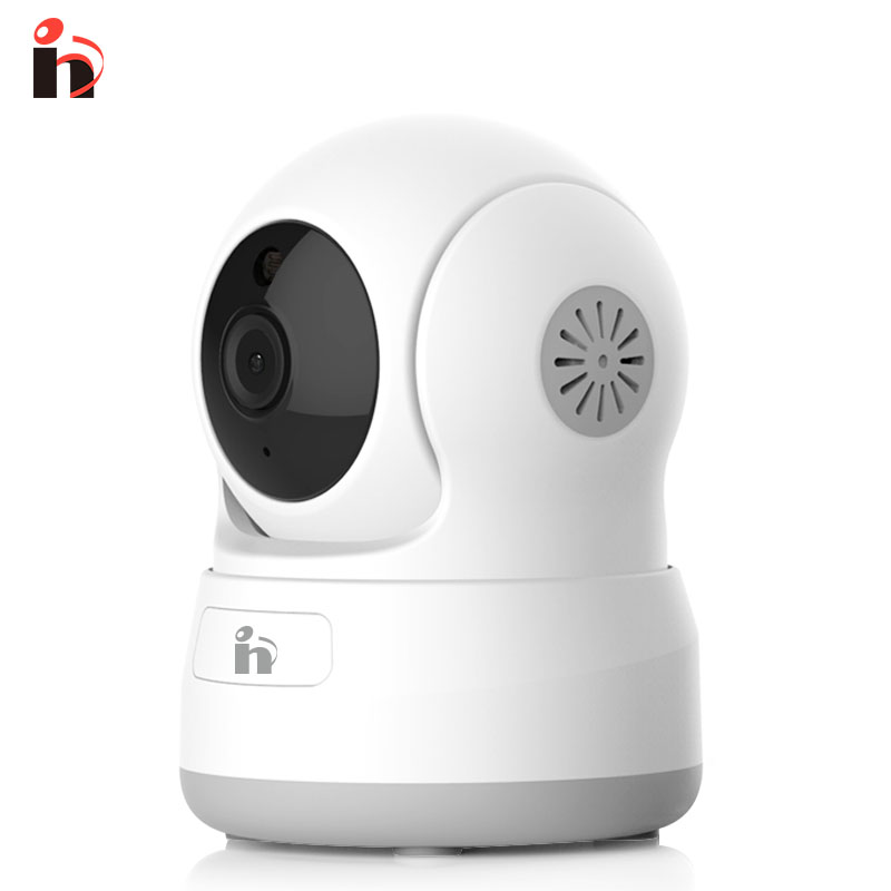 H 632KC Free Shipping Web Camera IP Camera Smart P2P Motion Detection Wifi camera Micro SD Card slot Two-way Audio night vision web spam detection application using neural network
