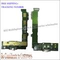 100% original micro conector dock puerto de carga usb cable para nokia microsoft lumia 535 prueba ok + código de seguimiento freeshipping