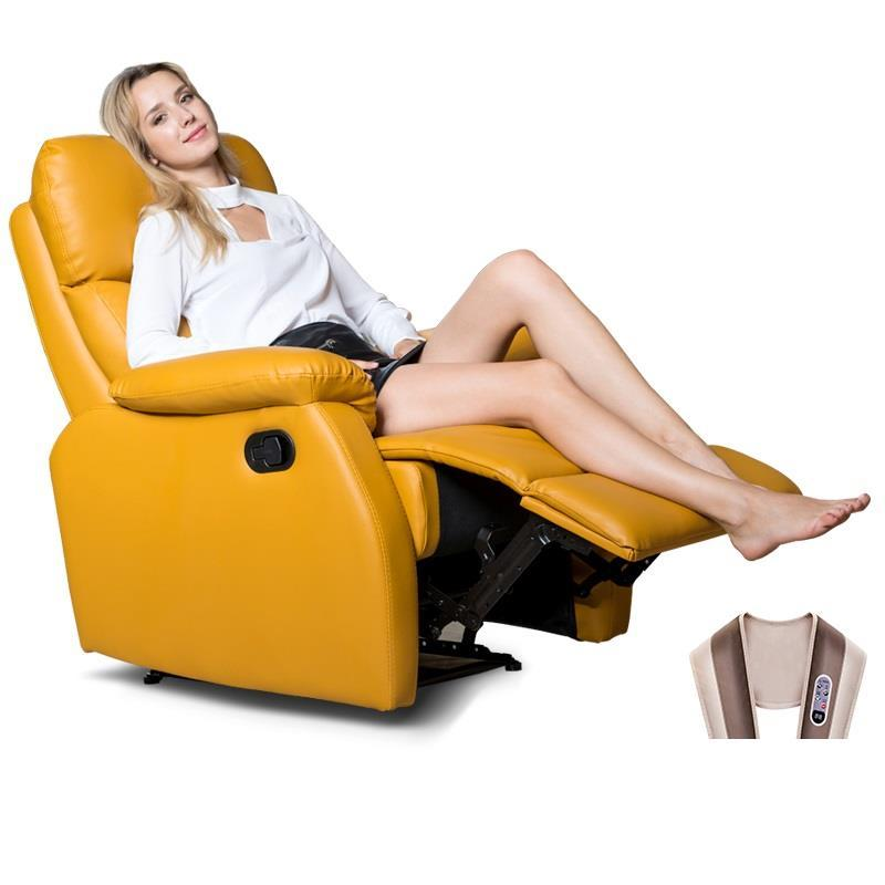 купить Pouf Moderne Couch Mobili Moderna Koltuk Takimi Futon Couche For Sillon Set Living Room Furniture Mobilya Mueble De Sala Sofa по цене 67681.31 рублей