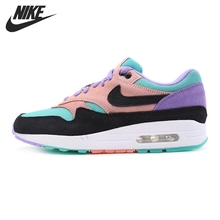 Original New Arrival NIKE AIR MAX 1 ND Mens Running Shoes Sneakers