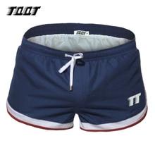 TQQT Mens Cargo Shorts Loose Boardshort Pockets Low Wasit