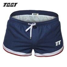 TQQT mens cargo shorts loose boardshort pockets low wasit mens shorts patchwork black short with innershorts print short 5P0474