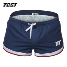 TQQT новое прибытие шорты мужские свободные шорты шорты боксера с innershorts повседневная печать шорты всего 4 цветов 5P0474