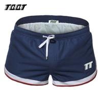 Free Shipping New Arrival Brand Shorts Man S Sport Shorts Fashion Shorts Man S Casual Boxer
